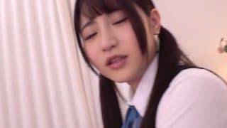 [MIDE-770] 18-year-old Rokka Ono New Debut [UNCENSORED]
